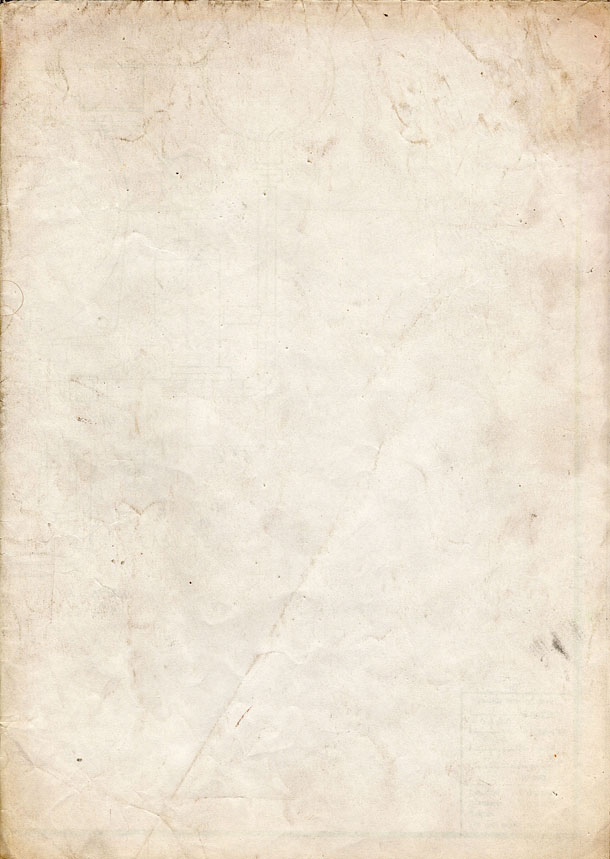 free paper texture 2jpg