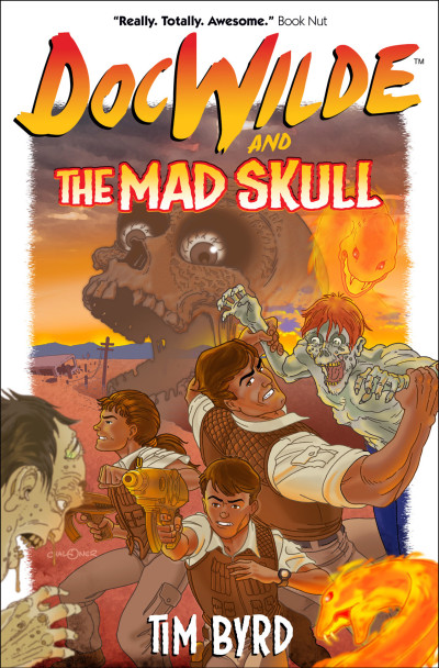 MAD-SKULL-cover-final-white-trimmed